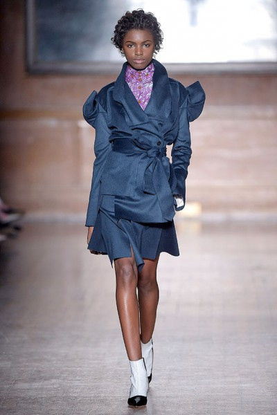 220216-vivienne-westwood-red-label-oi-2016-06